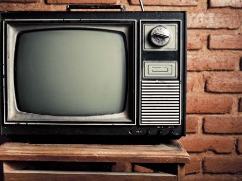 Toowoomba TV Repairs & Spare Parts